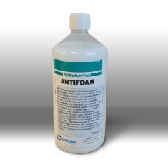 BottcherPro Antifoam (піногасник)
