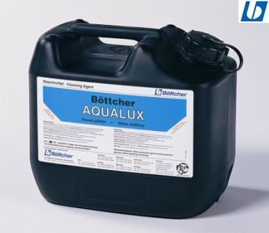 Bottcher Aqualux 20 л.