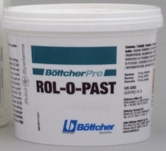 Bottcher Pro Rol-O-Past 0,7 кг.